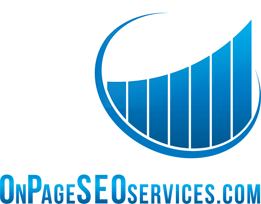 On Page SEO Services | Keyword Research, Schema SEO And More!